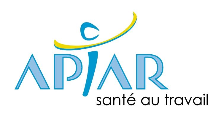 Logo APIAR